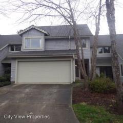 6420 Brandonwood Ct, Charlotte, NC 28226