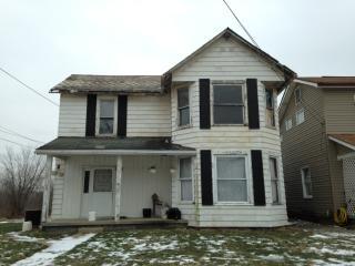 5700 Hoover Ave, East Fultonham, OH 43735