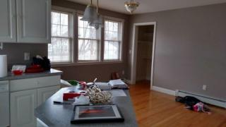 18 Adelaide Rd, Old Orchard Beach, ME 04064