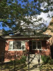 1734 N Lorel Ave, Chicago, IL 60639