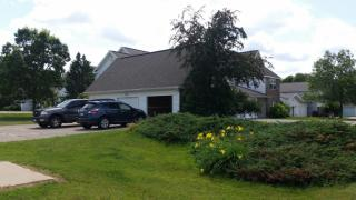 1409 River View Ave, Stevens Point, WI 54481