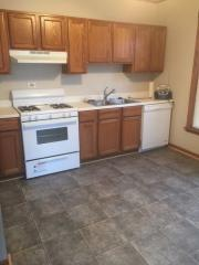 1116 N Raynor Ave #1, Joliet, IL 60435