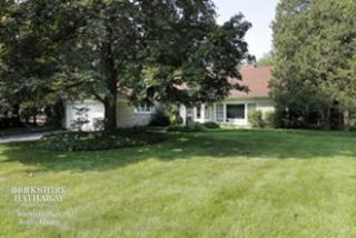952 Pine Tree Ln, Winnetka, IL 60093