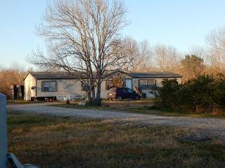 384 County Road #4875, Dayton TX
