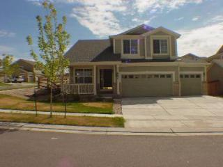 10686 Kalispell St, Commerce City, CO 80022