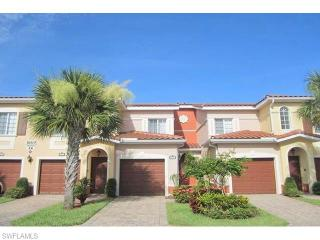 10115 Villagio Palms Way #104, Estero, FL 33928