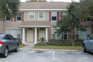 13557 Forest Lake Drive, Largo FL
