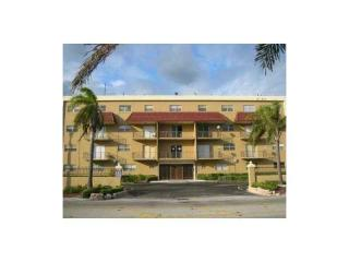 5100 Southwest 41st Street #214, Pembroke Park FL