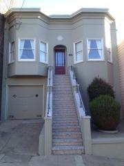 3972 26th St, San Francisco, CA 94131