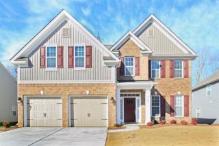 2008 Canopy Dr, Indian Trail, NC 28079