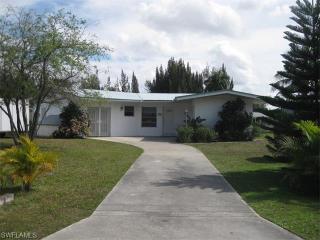 3300 Magnolia Way, Punta Gorda FL