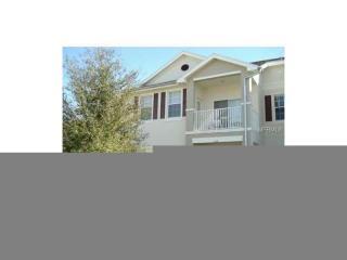 9502 W Park Village Dr #101, Tampa, FL 33626