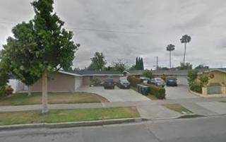 1139 W Walnut Ave, Orange, CA 92868