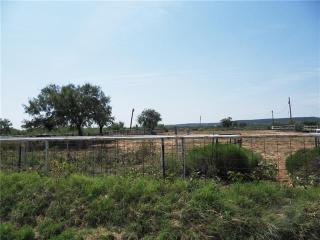 7573 Highway 36 South, Abilene TX