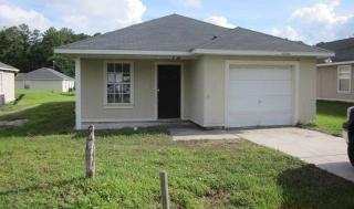 8710 Jasper Ave, Jacksonville, FL 32211