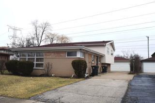 7700 Maple St, Morton Grove, IL 60053