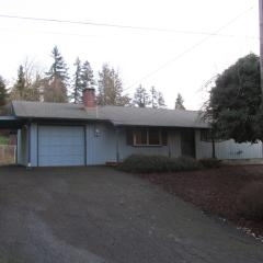 1625 Parks Rd, Cottage Grove, OR 97424