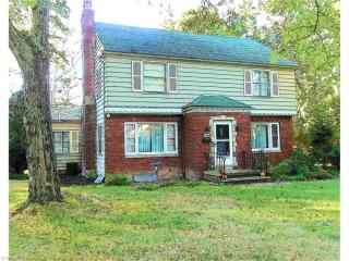 2994 Vincent Road, Silver Lake OH