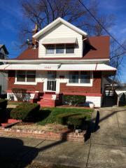 2233 Osage Ave, Louisville, KY 40210