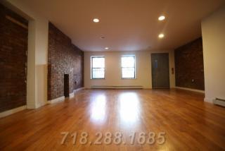 260 Monroe St #1, Brooklyn, NY 11216