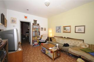 594 5th Ave #4, Brooklyn, NY 11215