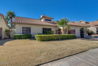 3527 East Windsong Drive, Phoenix AZ