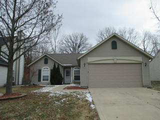 535 Cahill Ln, Indianapolis, IN 46214