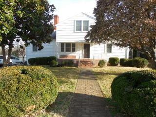 315 Spruce Hl Road, Chatham VA
