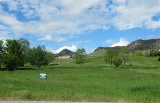 LOT 71 71 Valley Garden Golf Village Pha, Ennis MT