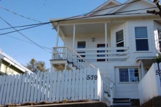 579 S Shepherd St, Sonora, CA 95370
