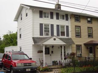312 West Laurel Avenue, Cheltenham PA