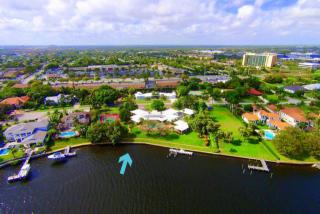 12096 Captains Landing, North Palm Beach FL