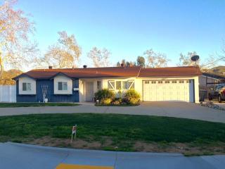13237 Acton Ave, Poway, CA 92064