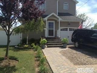 2464 Horace Court, Bellmore NY