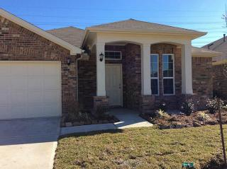 1402 Squire Dr, Baytown, TX 77521