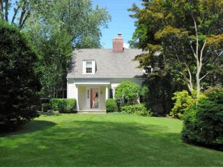 55 Summit Road, Riverside CT