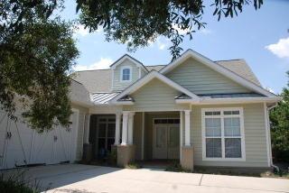 529 Retreat Ln, Gulf Shores, AL 36542