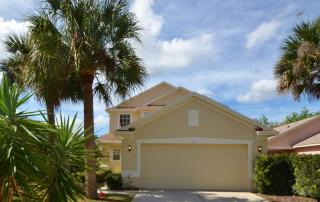 11908 Whisper Creek Dr, Riverview, FL 33569