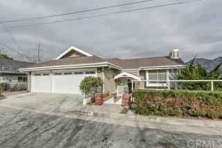 10700 Hillrose Cir, Sunland, CA 91040