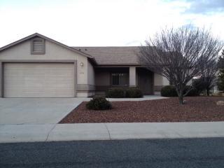 6956 E Sandhurst Dr, Prescott Valley, AZ 86314