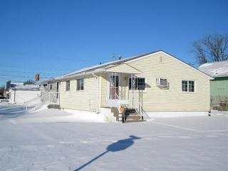 620 South Bailey Avenue, North Platte NE