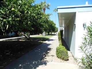 10865 W Coggins Dr, Sun City, AZ 85351