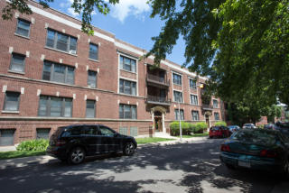 5339-5345 S Woodlawn Ave, Chicago, IL 60615