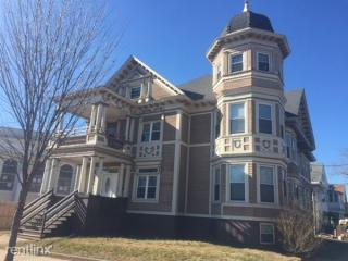 280 Winthrop Ave #2, New Haven, CT 06511