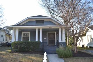 423 N Avalon Street, Memphis TN