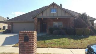 6345 Pinionpark Way, Fort Worth, TX 76179