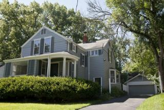 15 Wyoming Ave #OH 45215, Wyoming, OH 45215
