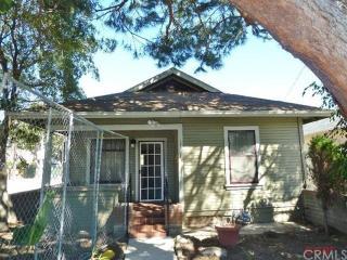 536 Bath Street, Santa Barbara CA