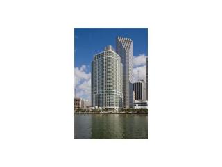 300 South Biscayne Boulevard #T-3506, Miami FL