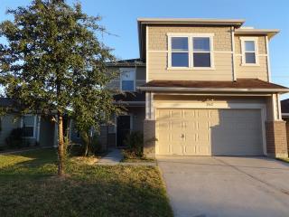 2862 Paddock Brook Ln, Houston, TX 77038